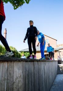 Parkour_Balance_Marina_Aagaard_fitness_blog