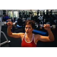 Fitness_guide_traeningsteknik