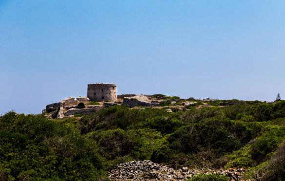 Menorca_Fort_Marlborough_view_Marina_Aagaard_fitness_blog