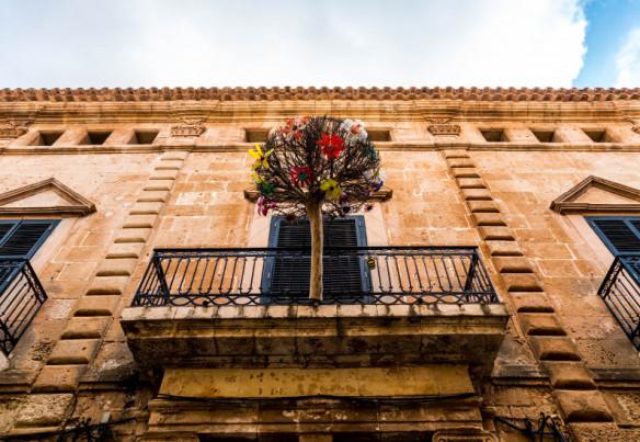 Menorca_Ciutadella_Balcony_Marina_Aagaard_fitness_blog