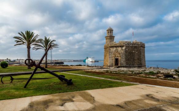 Menorca_Harbour_Marina_Aagaard_fitness_blog