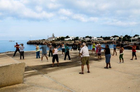 Menorca_Tai_Chi_by_Ciutadella_Marina_Aagaard_fitness_blog