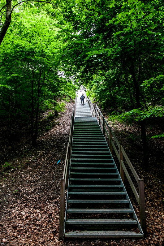 Rigtige_maend_motion_tag_trappen_Marina_Aagaard_fitness_blog
