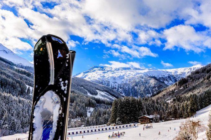 6 Ski Fitness øvelser skiforberedende træning foto Henrik Elstrup