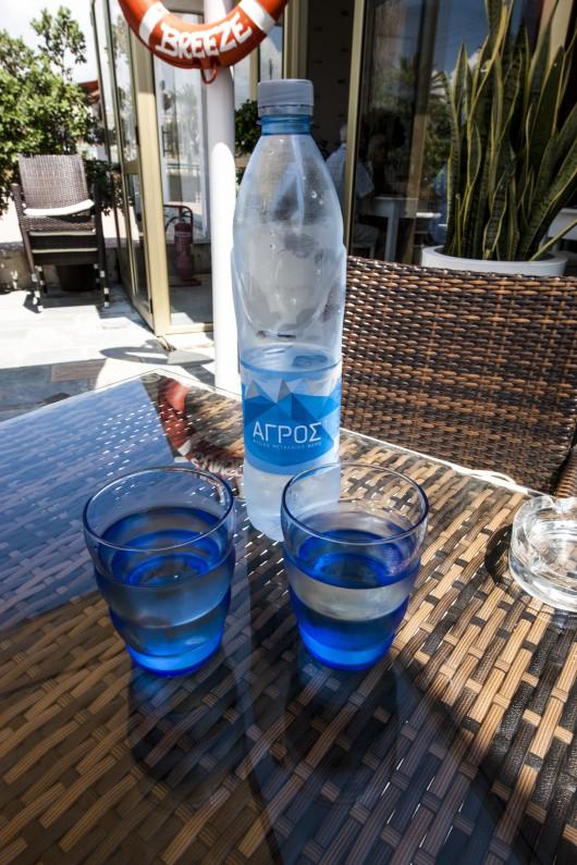 Blue_water_Cyprus_vand_Marina_Aagaard_blog