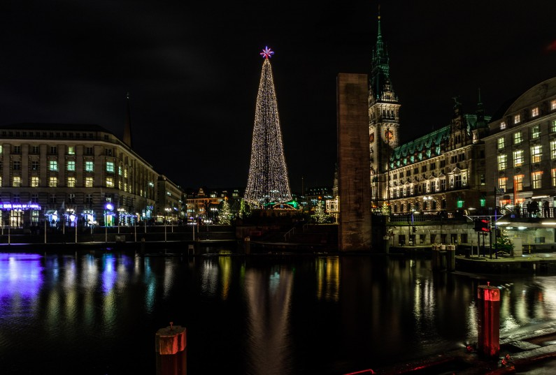 Hamburg_414X0338w