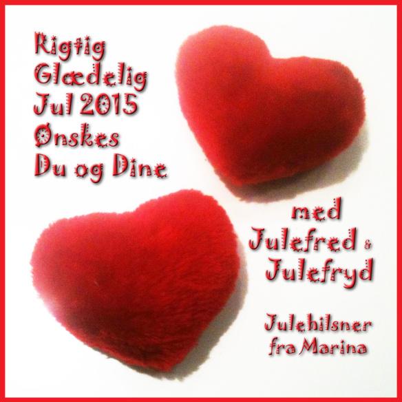 Glaedelig_Jul_Julehjerter_Marina_Aagaard_blog