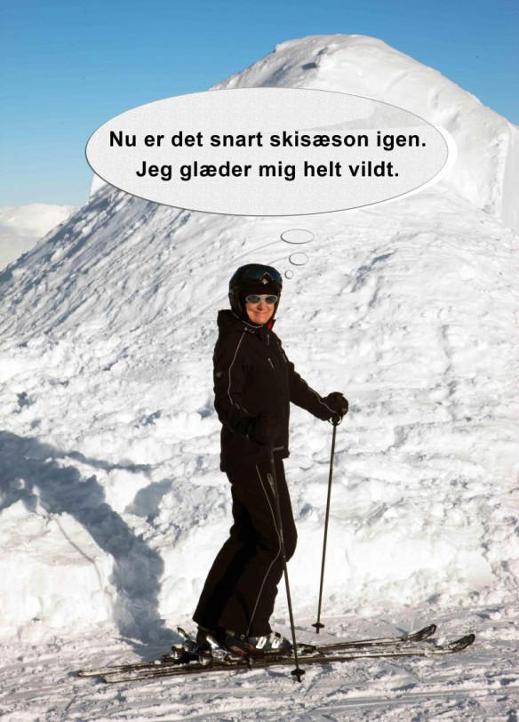 Bad_Bastein_skiferie_Marina_Aagaard_fitness_blog