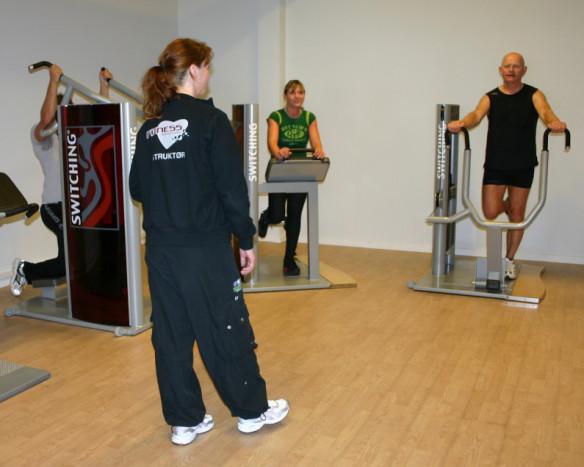 Personlig_traening_for_hold_Marina_Aagaard_fitness_blog