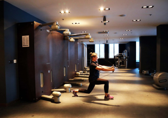 Fitness_styrketraening_Kinesis_Marina_Aagaard_fitness_blog