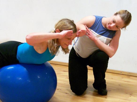 Personlig_traening_Marina_Aagaard_fitness_blog