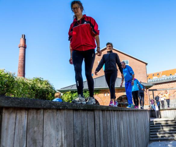 Funktionel_fitness_balance_traening_Marina_Aagaard_fitness_blog
