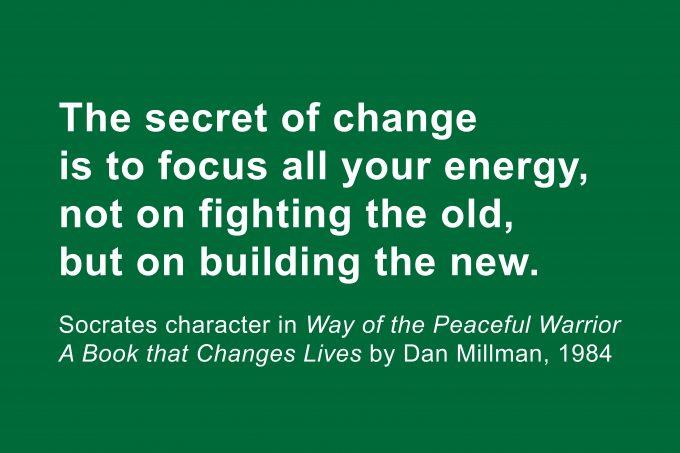 Tilvalg vaner forandring Habit_change_quote_Marina_Aagaard_blog