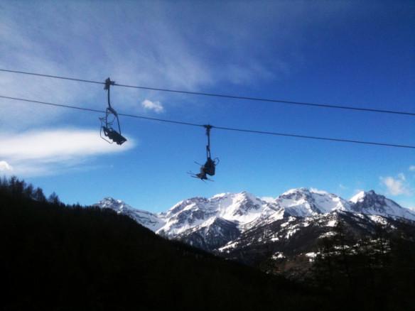 Lift_photo_Italien