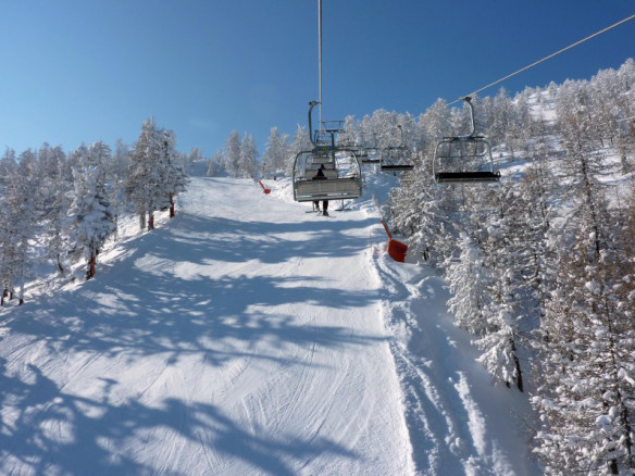 Sestriere_Chair_lift_w