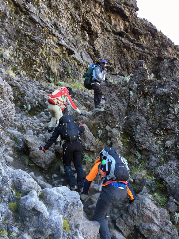 kili-MaM-w-BW-climb-MA