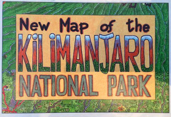 Kili-Map-IMG_2243[1]