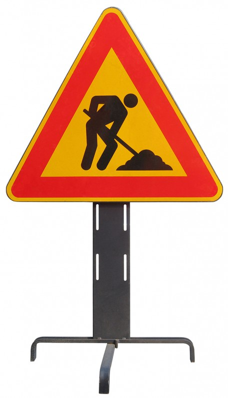 sign-2-men-at-work-1241503Davide Guglielmo