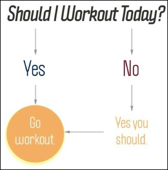 should-i-workout-today