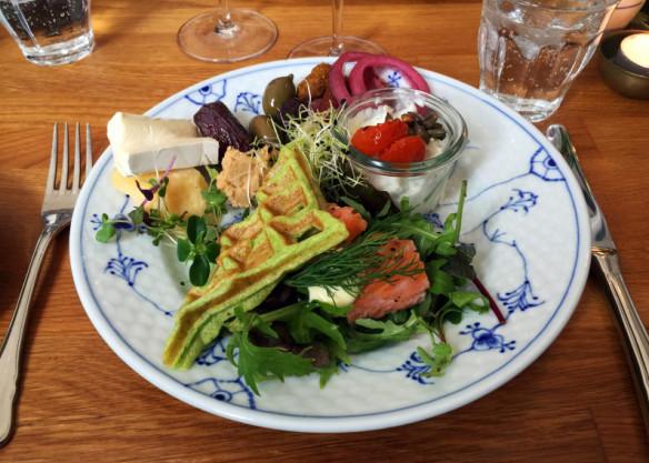 Frokosttallerken_IMG_2350[1]