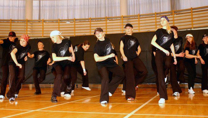 Dans Marina Aagaard blog fitness DM2003ShowHEIDSC_7693