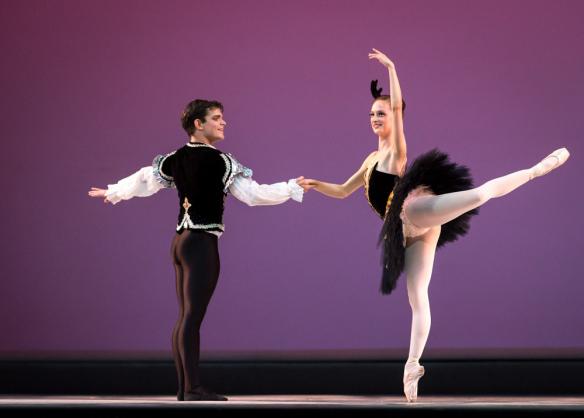 Dans_Ballet_Jack Devant9195723800_7ac7d6051a_o
