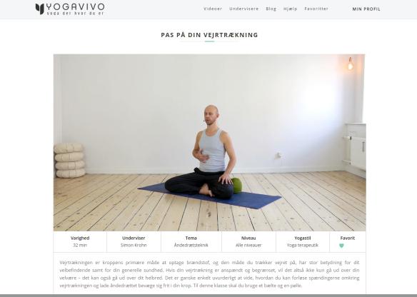 YogaVivo_vejr_SK
