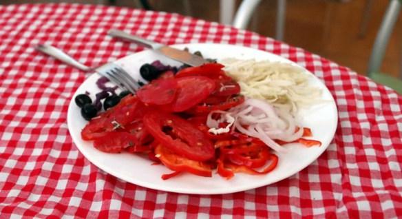 Tomatoes_Onion_Olives_Hammamet_Tunesia_Marina_Aagaard_blog
