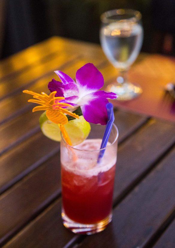 Sala_Thai_Hamburg_drink_Marina_Aagaard_blog