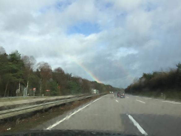 Fahren_an_der_Autobahn_Marina_Aagaard_blog