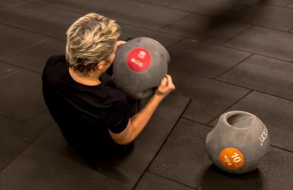 Funktionel_fitness_med_medicinbold_Marina_Aagaard_blog