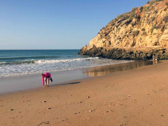 Algarve_Morning_Run_Shells_IMG_3225