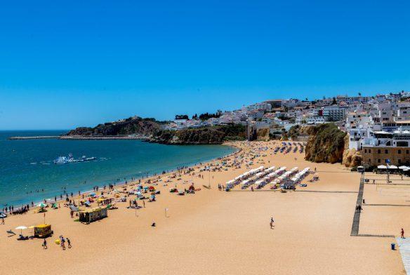 Albufeira_Portugal_Marina_Aagaard_blog
