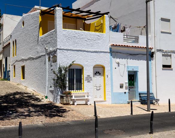 Algarve_Albufeira_IMG_8868-1