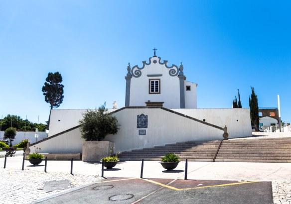 Algarve_Albufeira_IMG_8910-1