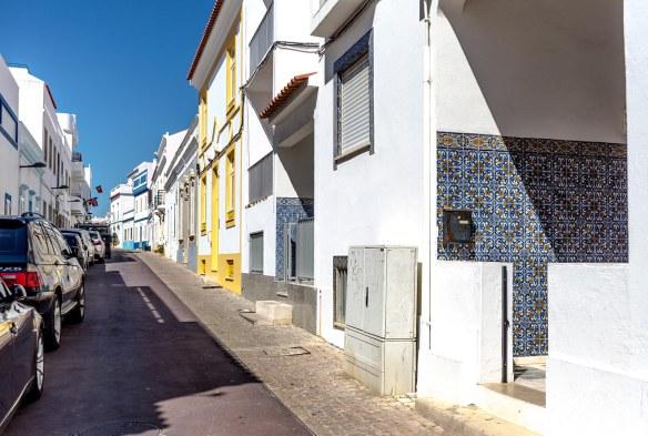 Algarve_Albufeira_IMG_8927-1