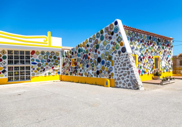 Algarve_Pottery_Portugal_Marina_Aagaard_blog