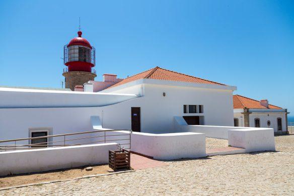 Algarve_Farol_de_Capo_Sao_Vicente_Portugal_Marina_Aagaard_blog