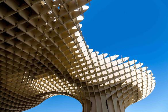 Sevilla_IMG_9172-29