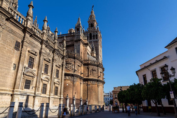 Sevilla_IMG_9151-5
