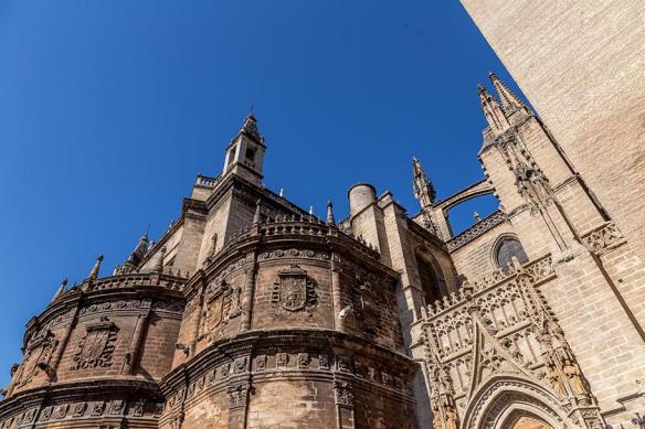Sevilla_IMG_9155-1