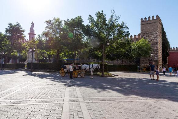 Sevilla_IMG_9150-4