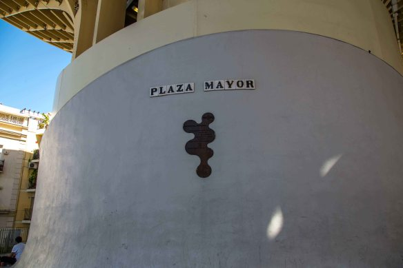 Sevilla_IMG_9170-27