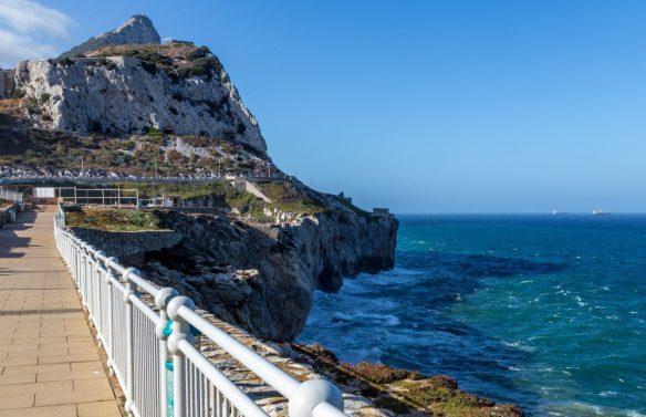 Gibraltar_Great_Europe_Point_Marina_Aagaard_blog