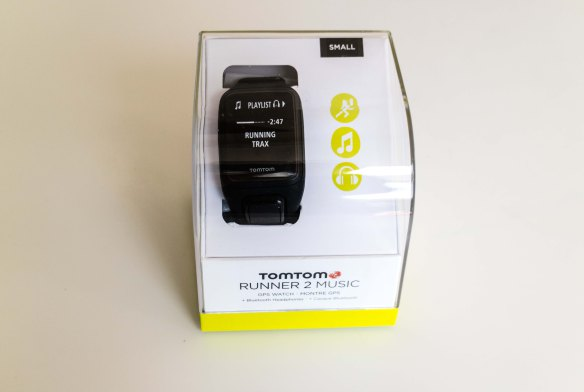 TomTom_Watch_IMG_1440-2-2