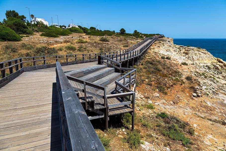 Algarve_w_IMG_9474-1