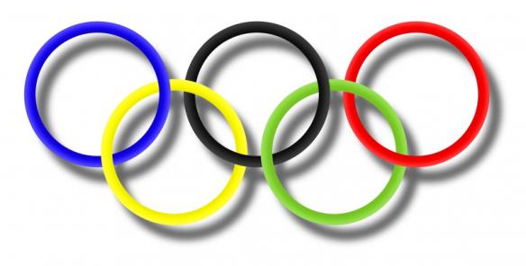 OL Hjemmetræning