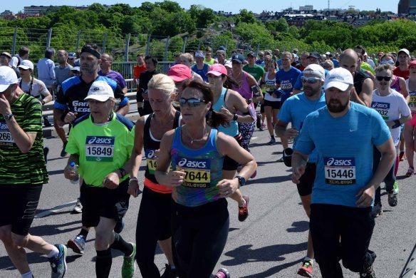 Maraton_Stockholm_Fredrik_Wass_26846597954_1e6242cee2_o