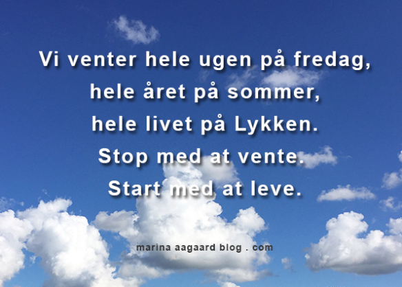 Vi_venter_hele_ugen_paa_Fredag_Marina_Aagaard_blog