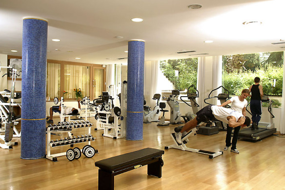 Technogym-gym-fitnesscenter_frie_vaegte